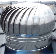 Hot Koop <span class=keywords><strong>Beste</strong></span> Kwaliteit Air Dak Ventilator Ventilator/wind Turbine Ventilator