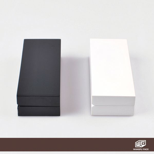 Pen Presentation Boxes Pen Presentation Boxes Suppliers and Manufacturers at Alibaba.com & Pen Presentation Boxes Pen Presentation Boxes Suppliers and ... Aboutintivar.Com