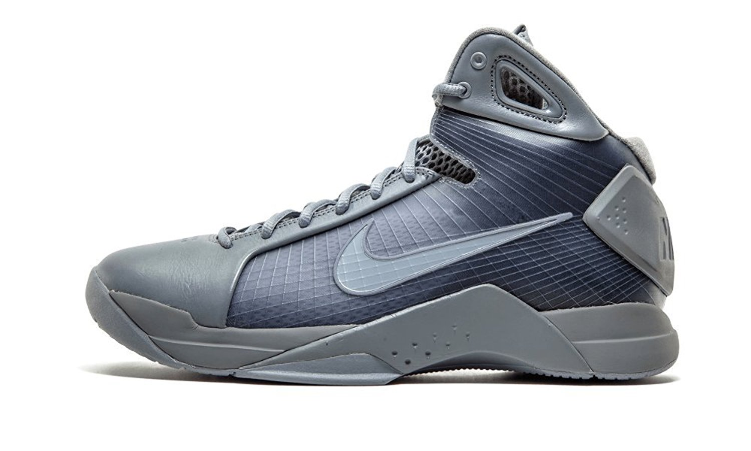 low priced 9632d 833ec ... sale get quotations nike hyperdunk 08 ftb kobe fade to black pack  stealth stealth 44515 451c5