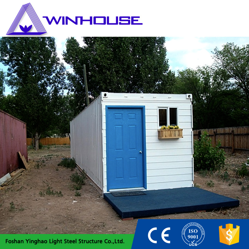 small one bedroom mobile homes anti typhoon repeated use export small 1 bedroom mobile 19859