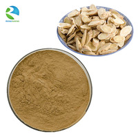 100% natural astragalus membranaceus root extract