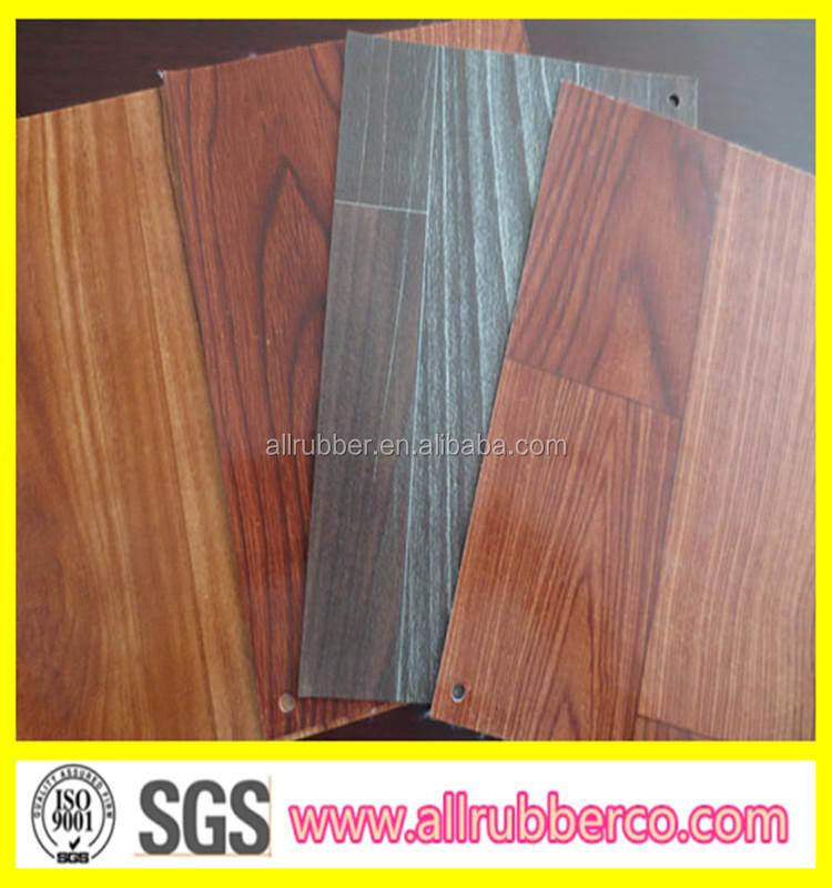 pvc home roll flooring pvc vinyl floor mat - Vinyl Flooring Rolls