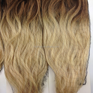 Alibaba best sellers new researched balayage hair products free shipping no tangle 3 ombre human hair buyers of europe