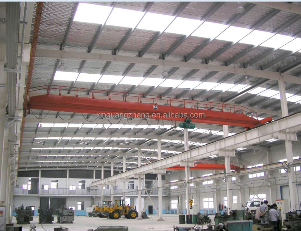 professional economicchina supplier warehouse building plans