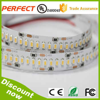 Wholesale Free samples provide new led strip SMD 3020 flex led ...