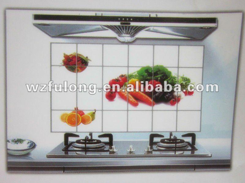 Azulejos adhesivos cocina: mapiurka adhesivos decorativos ba ...