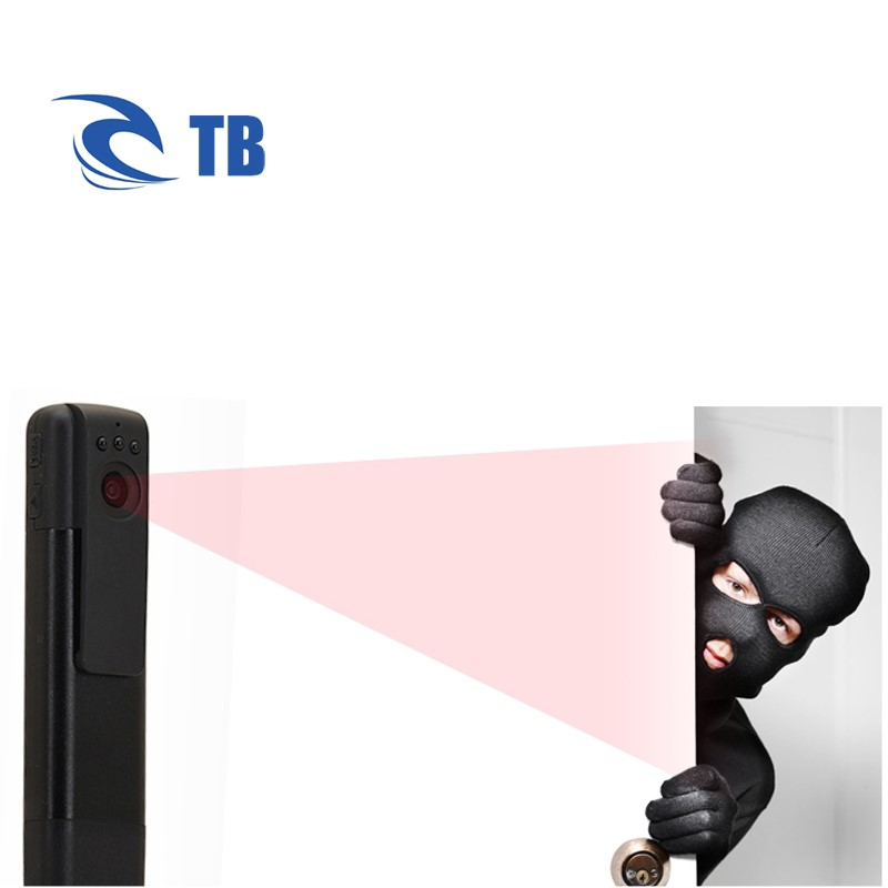 TianboTech all types mini wifi very very small hidden spy camera