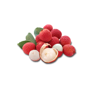 Factory supply best Litchi Fruit Flavor