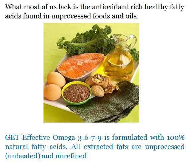 Source Omega 3 6 7 9 On M Alibaba Com