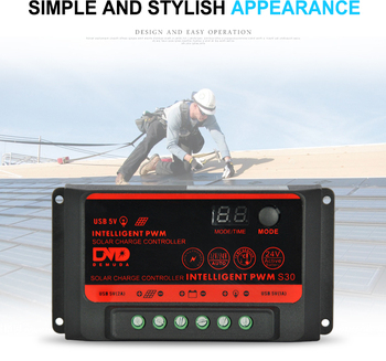 12v 24v Solar Charge Controller Circuit Diagram - Buy Solar Charge  Controller Circuit Diagram,Lifepo4 Solar Charge Controller,Multi-purpose  Solar