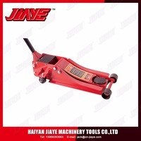 Professional Supplier Different Capacity Available 3T Garage Floor Jack