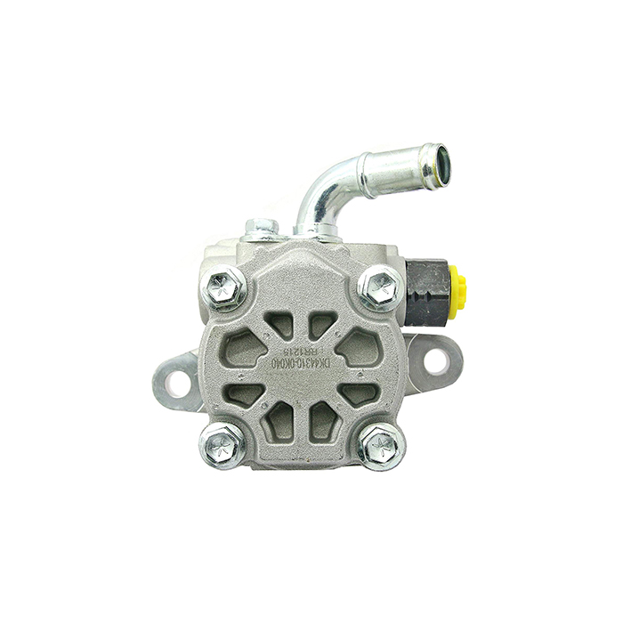 Power Steering Pump 44310-0K020