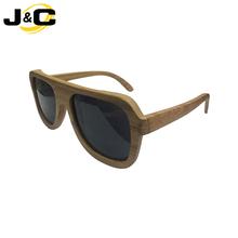 Mejores De SolCompras Online Gafas Promoción Proveedor 5q43LjAR