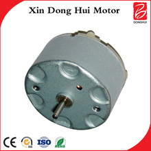 Rf500 32mm diameter cd dvd drive motor,dvd spindle motor,motor rf-300eh-1d390 dvd