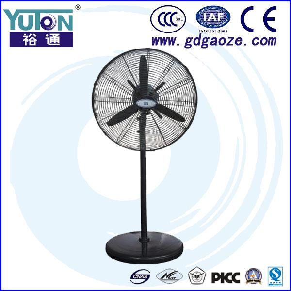 Used For Cooling and Ventilation In Workshop Warehouse Most Powerfull 220V Cooling Fan