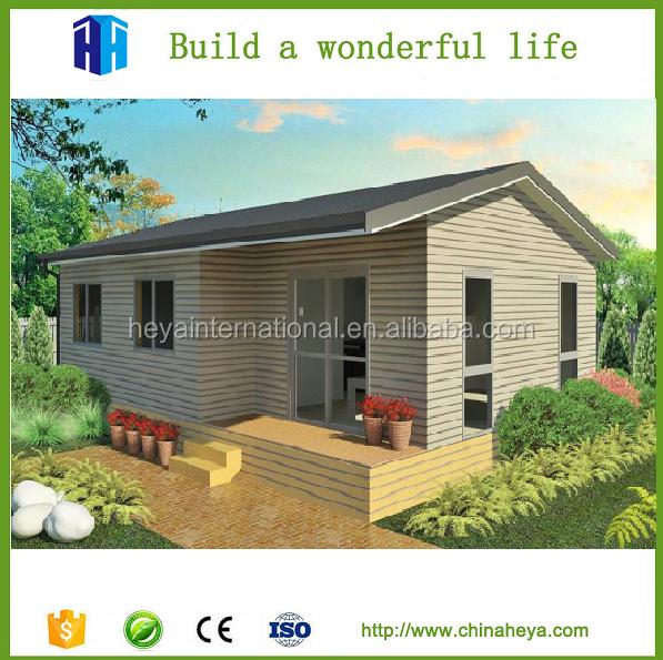rapide assembler pr fabriqu b ton asa ciment murs inde. Black Bedroom Furniture Sets. Home Design Ideas