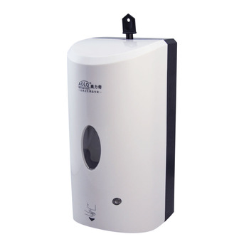 battery operated hand soap dispenser electric soap dispenser pump