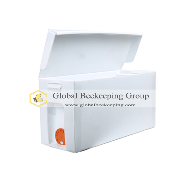 Nuc Bee Box For Sale Suppliers And Manufacturers At Alibaba