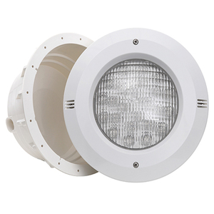 12v 300w led pool lamp for pool
