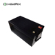 LiFePO4 12V 200AH 32700 4S34P Lithium ion Solar Storage UPS Rechargeable Battery Pack