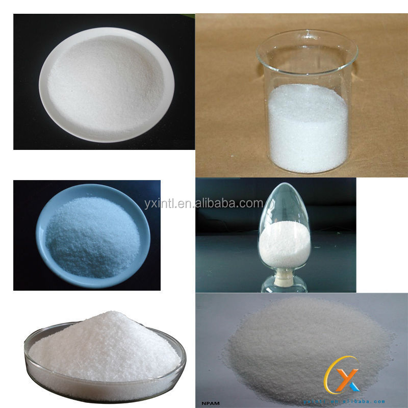Sodium Thioglycolate,95% powder Mine Chemical