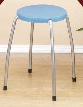 18 Inch Metal Stacking Stooldining Stoolplastic Stooldining Chair
