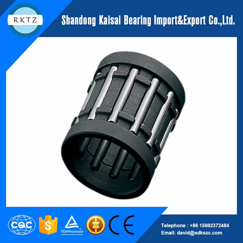 china bearing factory needle roller bearing for electric skateboard