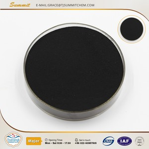 all kinds of oil drilling used Fluid Loss Control Agent Lignite resin SPNH for the transport Mud