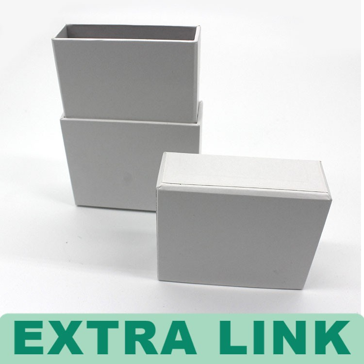 Business Card Drop Box, Business Card Drop Box Suppliers and ...