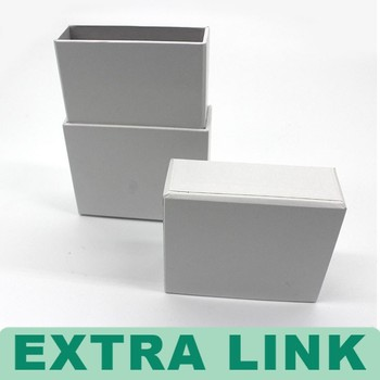 China alibaba supplier customized logo business card boxes wholesale china alibaba supplier customized logo business card boxes wholesale colourmoves
