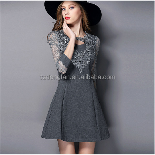 Custom Garment Formal Dress Short Skirt No Panties,Prom Dress ...