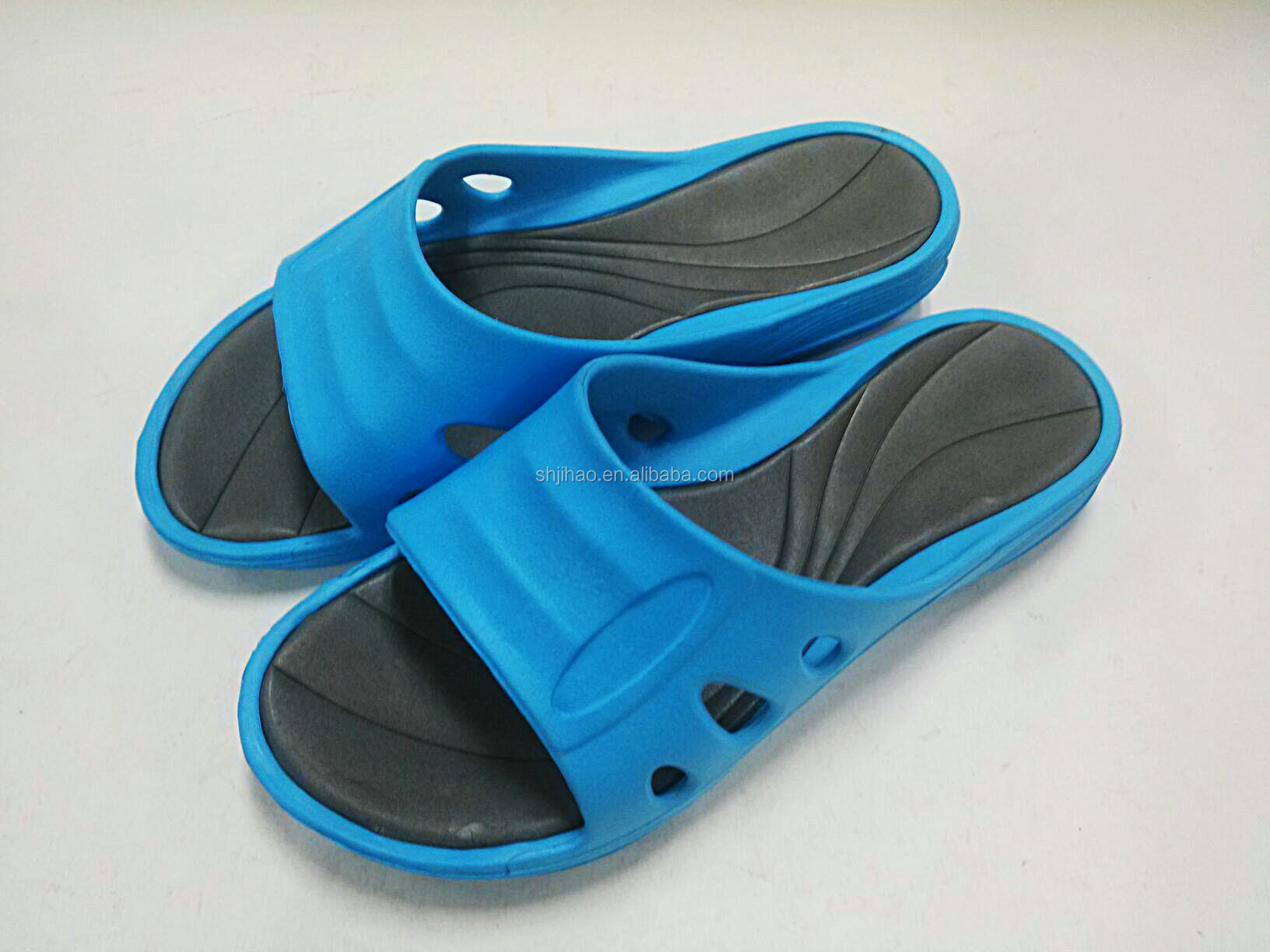 840d633e85e Comfortable Cheap Men Beach Massage Flip Flop Rubber Sandal - Buy ...