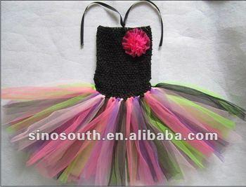 Plus Size Tutu Dress Children - Buy Tutu Dress,Corset Tutu Dress,Tulle Tutu  Dress Product on Alibaba.com