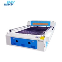 jingwei 1325 laser engraving machine price for cloth