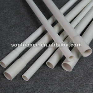 2 inch pvc pipe fittings pvc pipe conduit 20mm
