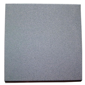 Produce Floor Tiles Bangladesh Price, Wholesale & Suppliers - Alibaba