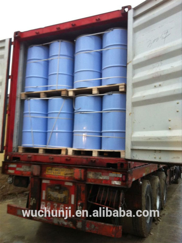 Water Decoloring Agent Super Absorbent Polymer For Agriculture And ...