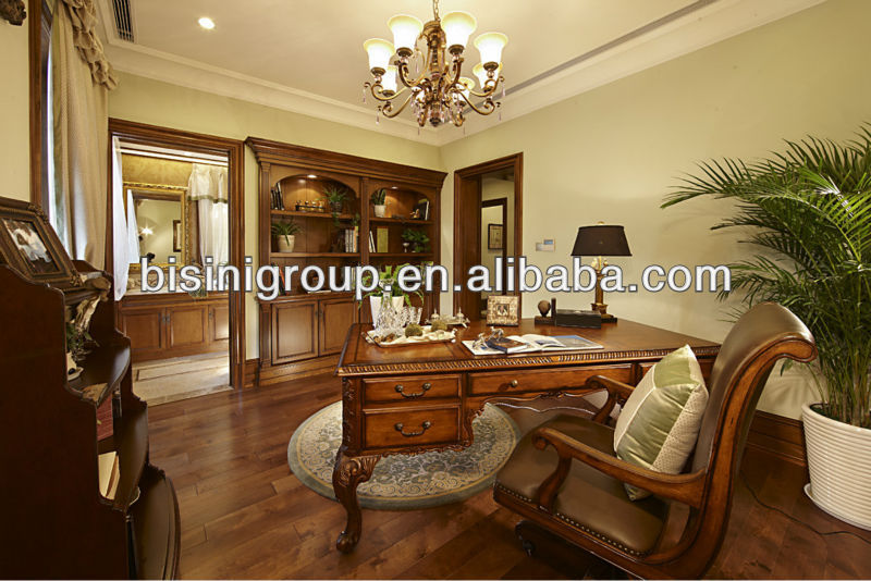Beautiful bisini legno arredo casa di design di lusso buy for Arredamento case di lusso interior design