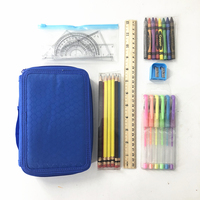 Back to School Supply Office Item School Gift Set For Kids Stationery