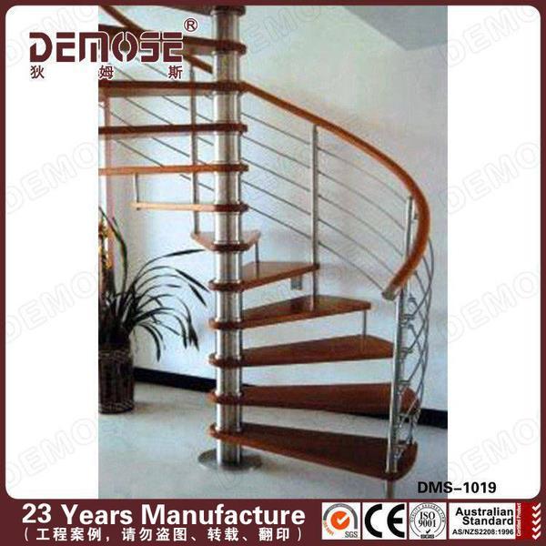 escalera exterior escaleras de para escaleras de madera sodimac