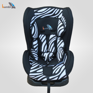 wholesale foldable baby car seat suitable for car made by Humbi