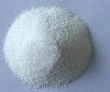Maltodextrin food additive