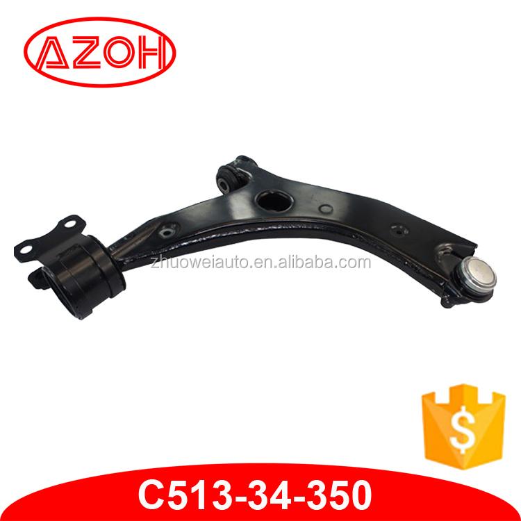 Mazda B28V-34-300B Suspension Control Arm