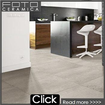 China Best Living Room Floor Tile Ceramic For 100 Meters House Design