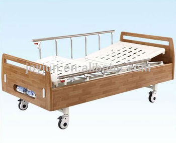Home Hospital Electric Nursing Bed Dimensions Buy Home