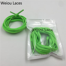91796f69ba156 Oval Shoelace Wholesale