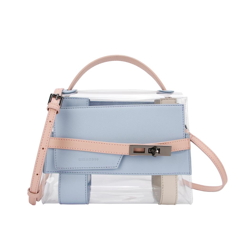 882ff2dcba MINANDIO wholesale ladies handbags dubai new model elegance handbags women  hand bag beautiful girl leather handbags