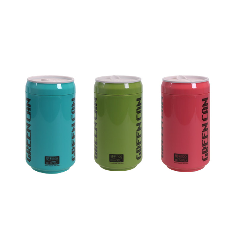 double wall bpa free water bottle tea coffee bottle