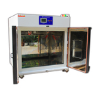 Oven Drying Oven Price Hot Air Cycle Drying Oven Price In China