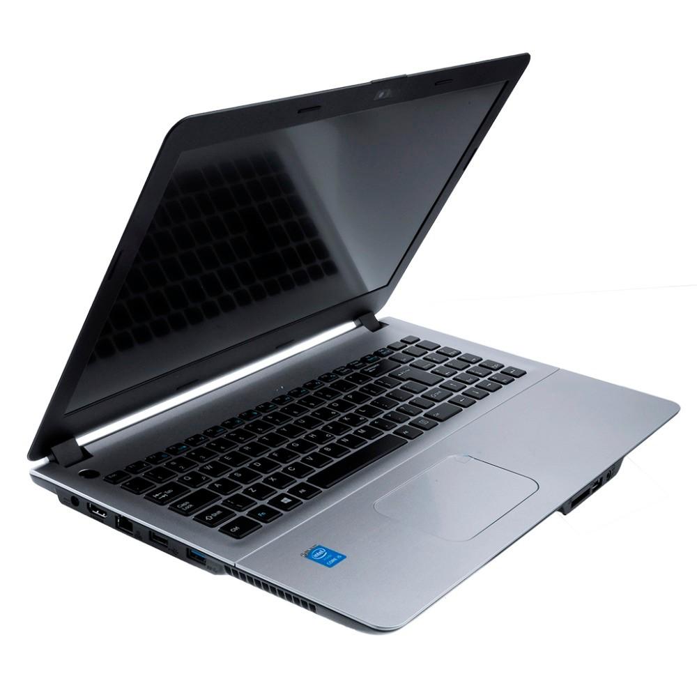 מודרני 2017 למעלה 10 גלגל הטובים ביותר מחשב נייד מחשב מחיר, מחשב נייד PP-07